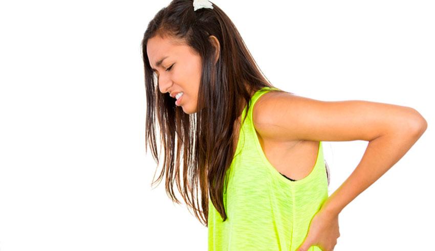 La artritis idiopática juvenil poliarticular, o pcJIA, es una enfermedad debilitante ya que causa dolor articular significativo y limita la participación en actividades apropiadas para los niños.