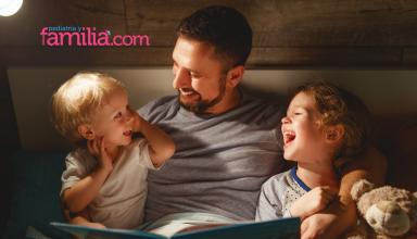 Si los padres toman los correctivos necesarios y educan a sus hijos desde el amor, respeto y reconocimiento en el otro la violencia va a disminuir drásticamente.
